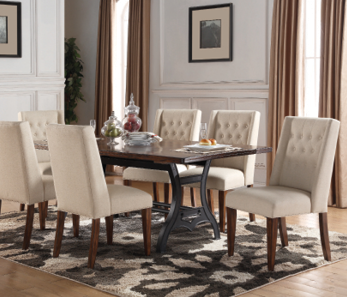 shop on sale dining rooms