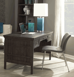 Home Office Furniture Morris Home Dayton Cincinnati