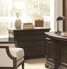 Home Office Furniture Morris Home Dayton Cincinnati