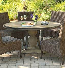 Shop Outdoor Dining Firepits