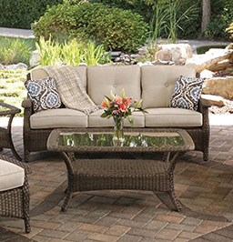Outdoor Furniture Morris Home Dayton Cincinnati Columbus Ohio