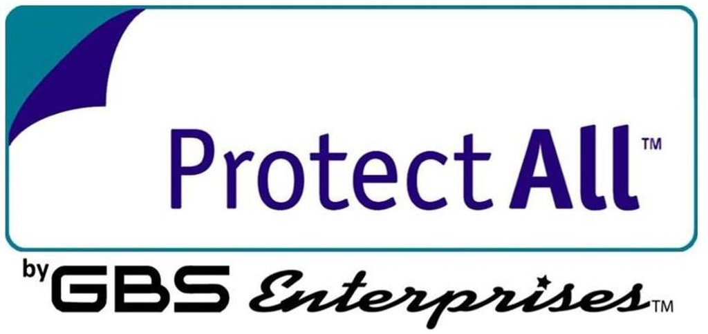 ProtectALL by GBS Enterprises