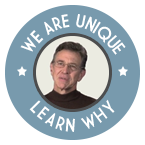 We Are Unique Learn Why