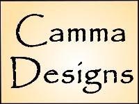 Camma Designs Manufacturer Page