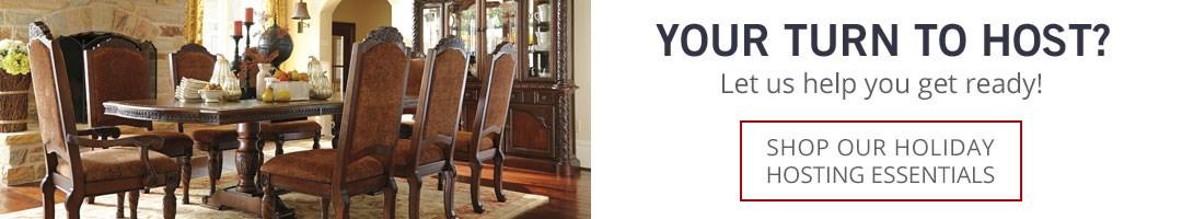 Bedroom Furniture Eugene Oregon rife's home furniture | eugene, springfield, albany, coos bay