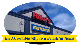 Affordable way to a beautiful home.