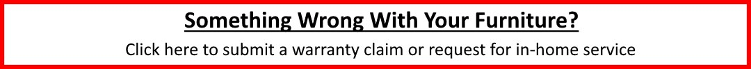 Warranty Claim or Service Request Form