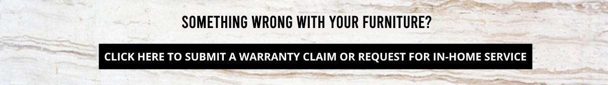 Warranty Claim