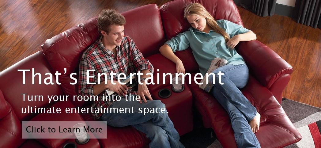 Home Entertainment Furniture. Home Entertainment Furniture from Rife s Home Furniture   Eugene