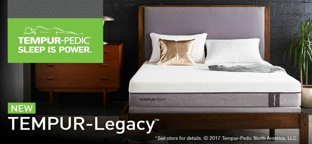 Bedroom Furniture Eugene Oregon mattresses | rife's home furniture | eugene, springfield, albany