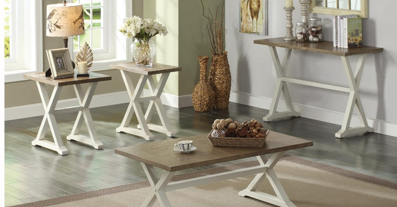 Accent Table Furniture. Accent Tables from Rife s Home Furniture   Eugene  Springfield
