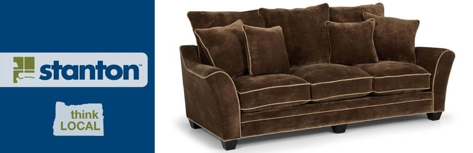 Stanton Furniture Rife 39 S Home Furniture Eugene Springfield Albany Coos Bay Corvallis