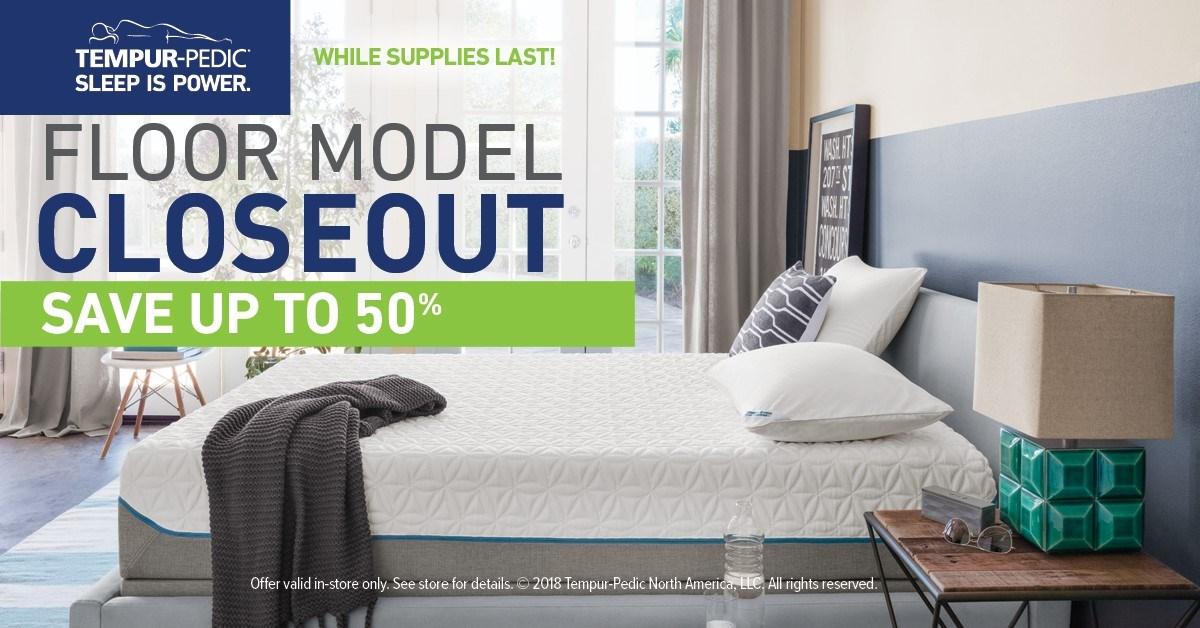 Rifeu0027s Home Furniture | Eugene, Springfield, Albany, Coos Bay, Corvallis,  Roseburg, Oregon Furniture U0026 Mattress Store