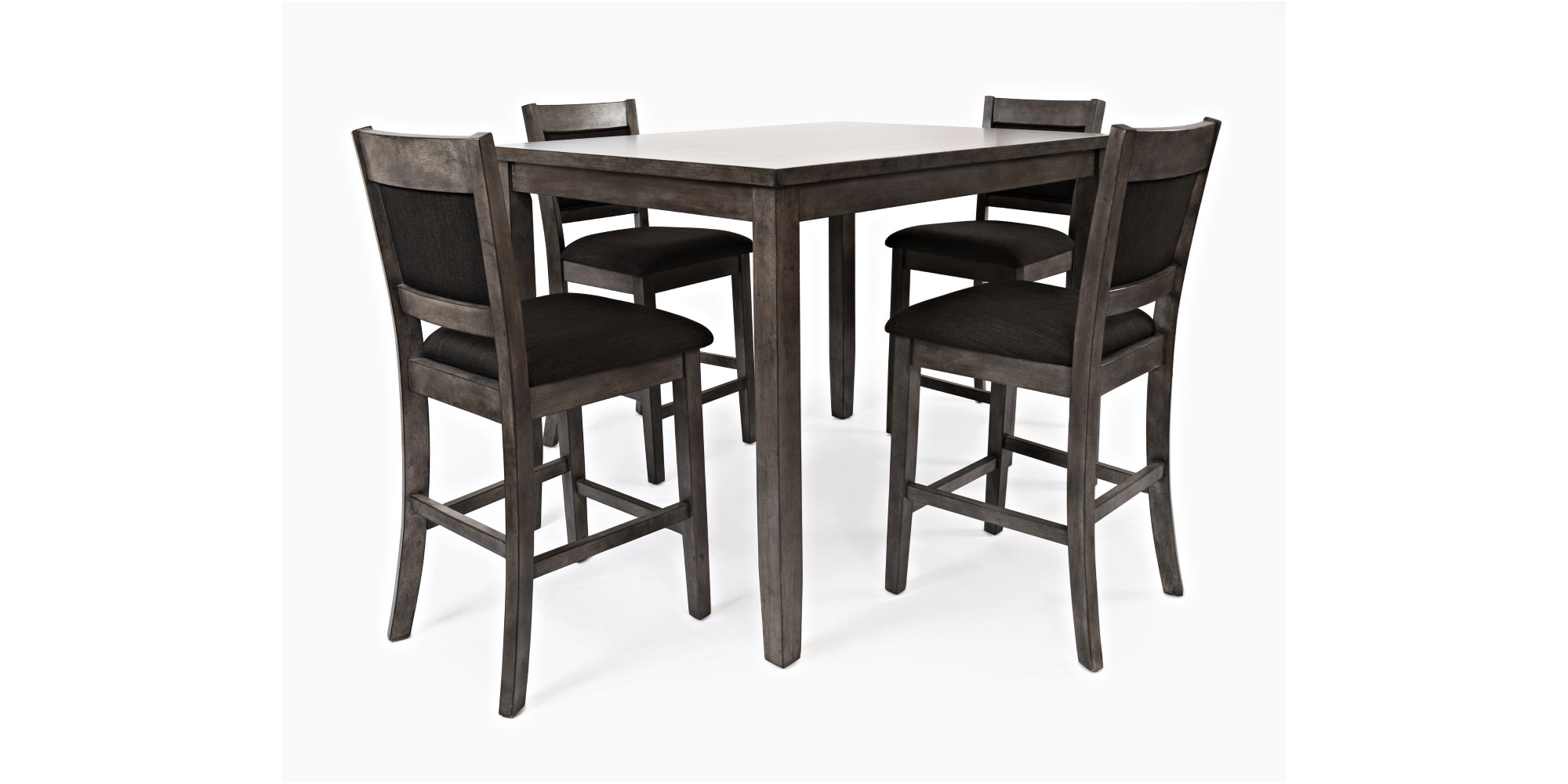 Greyson Heights 5 Pack Counter Height Set