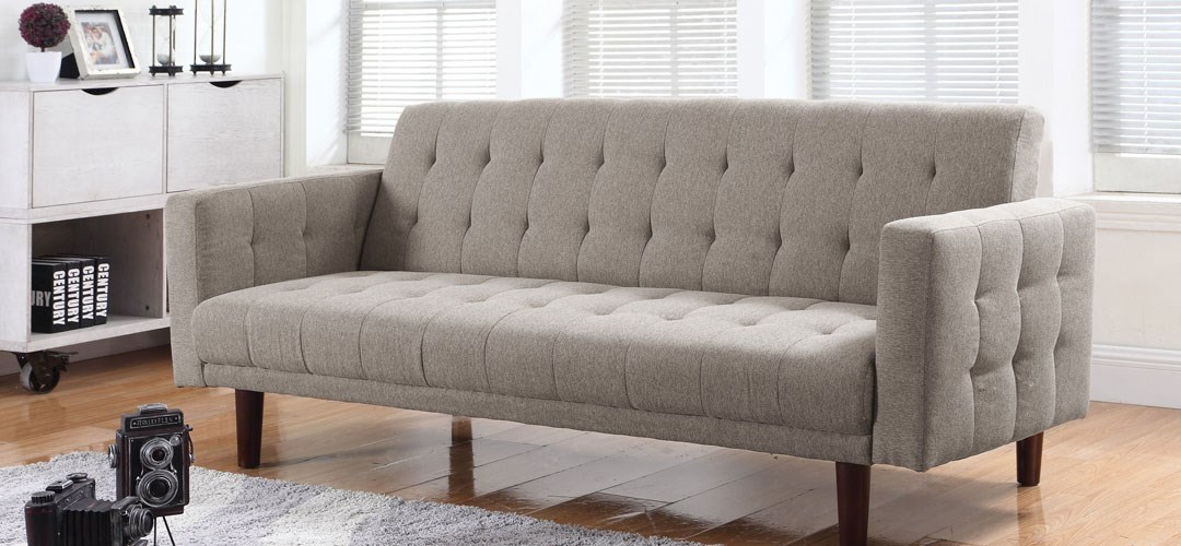 Whether it s a dorm  an apartment  or a house  finding affordable and  stylish furniture that fits in your college home can be a struggle. College Essentials at Rife s Home Furniture   Eugene  Springfield