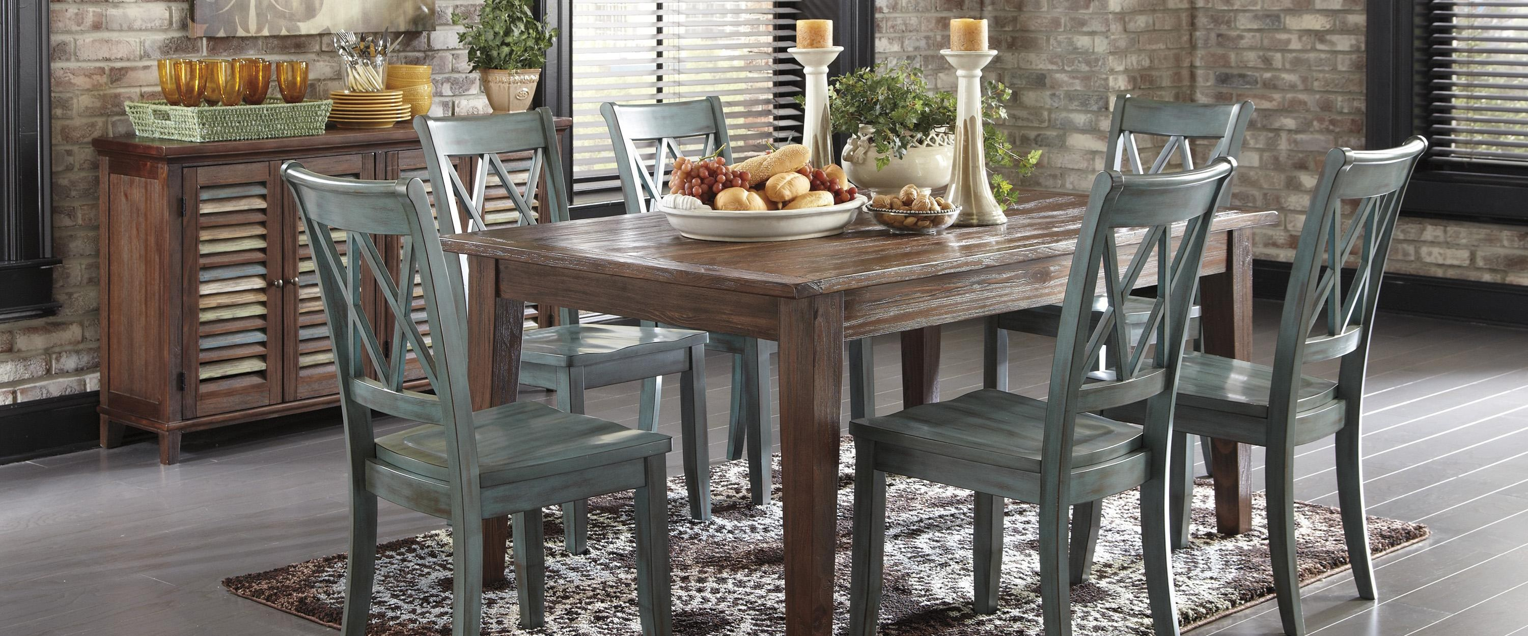 Hosting For The Holidays With Rifes Home Furniture