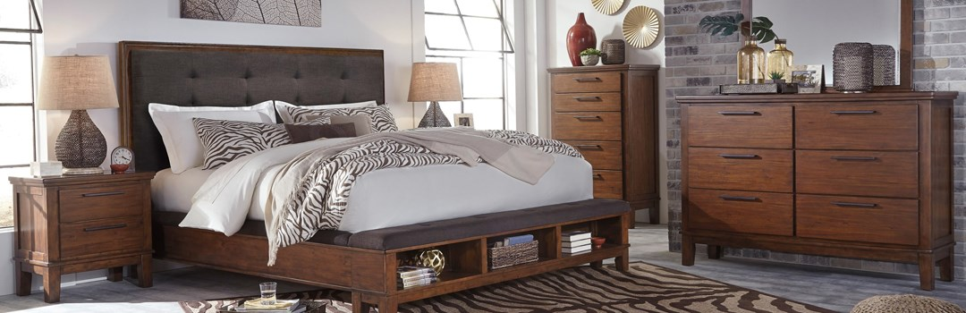 Rife s Top Six Bed Picks. Top Bed Picks   Rife s Home Furniture   Eugene  Springfield