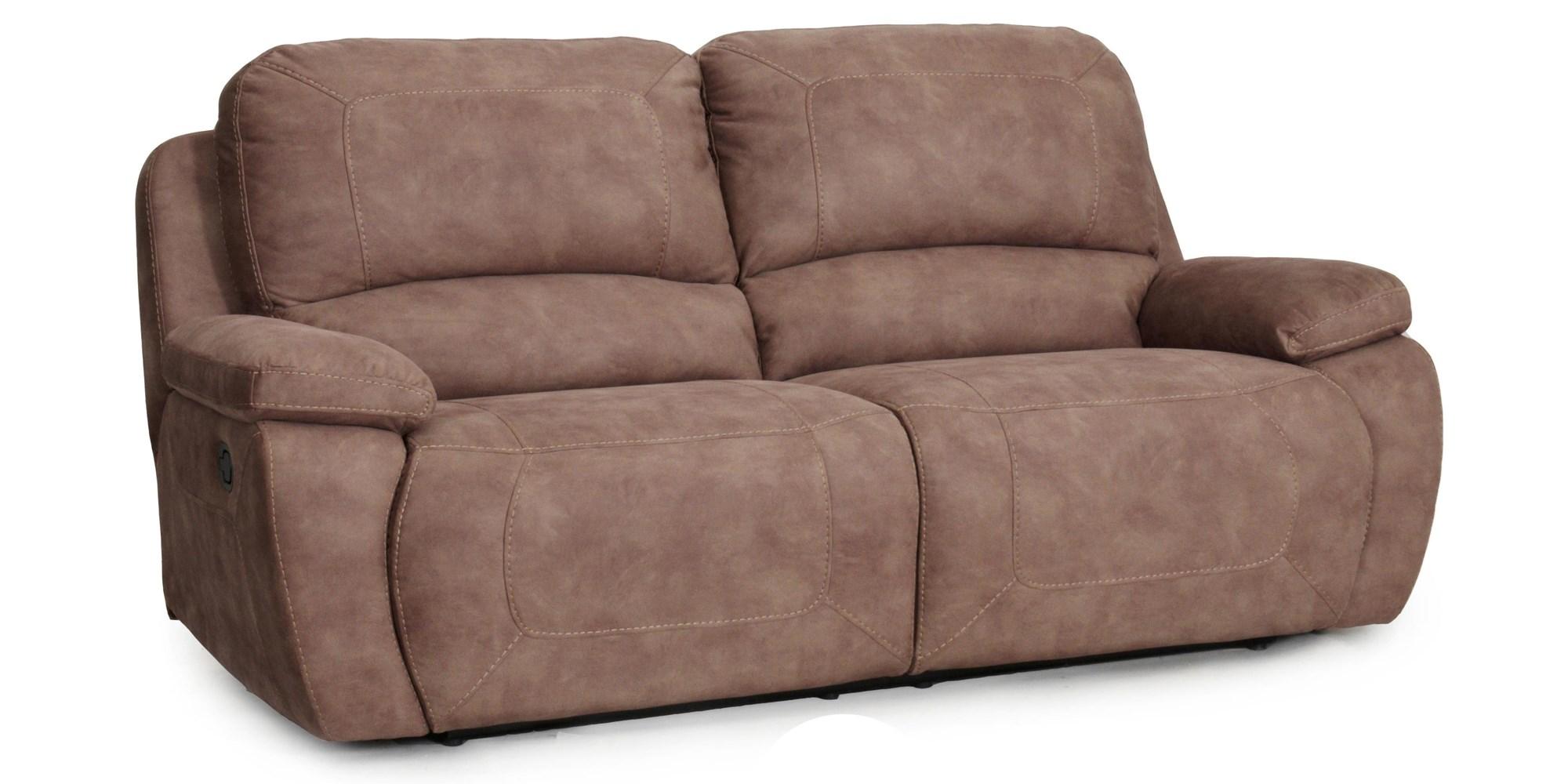 Top Reclining Sofa Picks Rife s Home Furniture