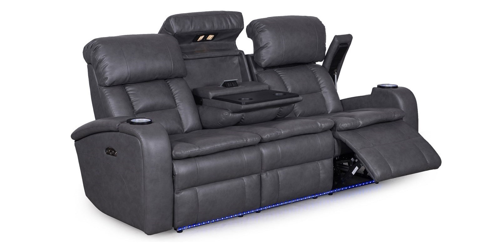Top Reclining Sofa Picks Rife S Home Furniture Eugene