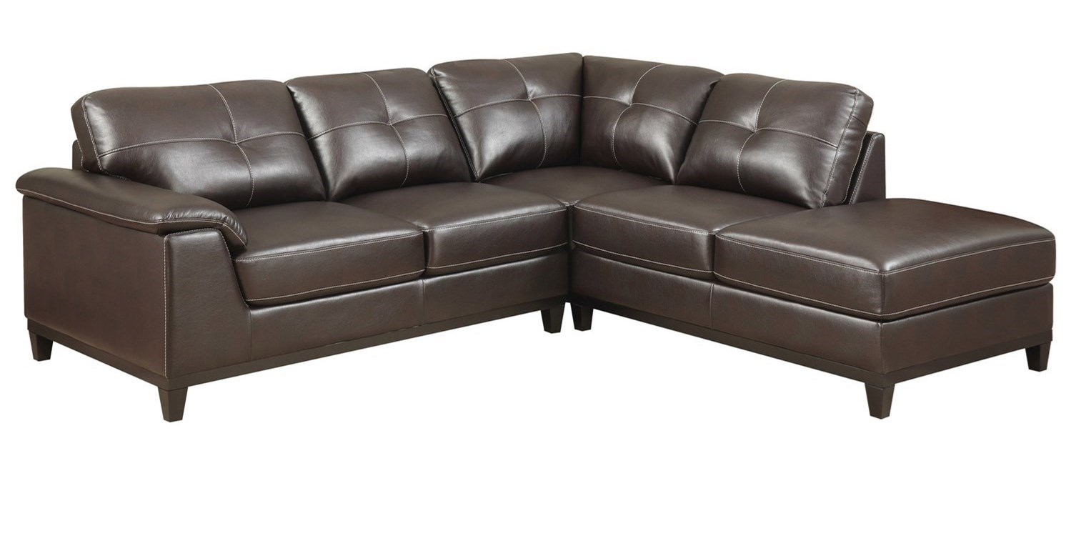 Top Sofa Picks Rife 39 S Home Furniture Eugene Springfield Albany Coos Bay Corvallis