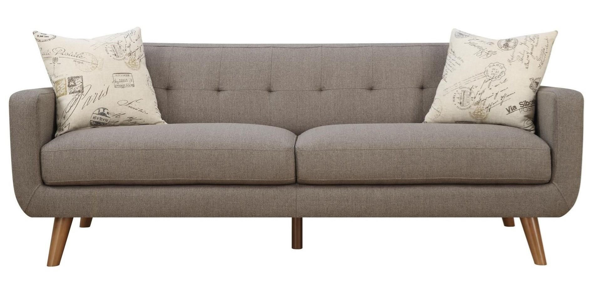 Top Sofa Picks Rife 39 S Home Furniture Eugene