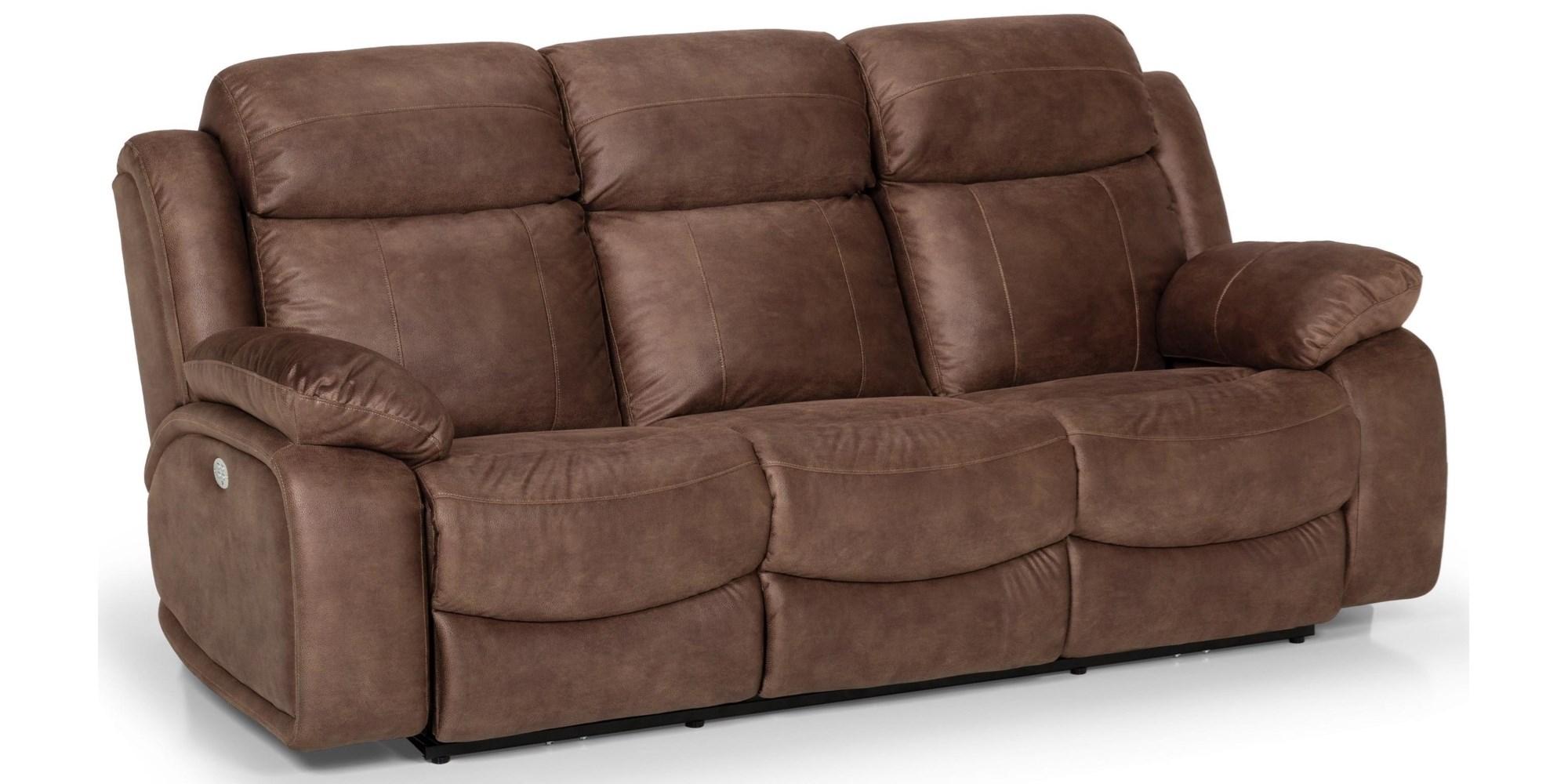 Stanton 853 Reclining Sofa