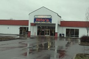 rife's home furnishings albany store