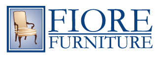 Fiore Furniture's Retailer Profile