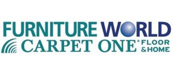 Furniture World Carpet One's Retailer Profile