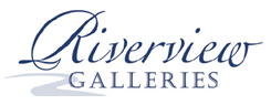 Riverview Galleries