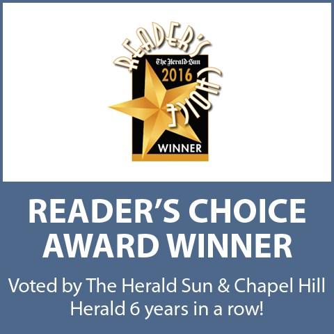 readers choice winner 2016