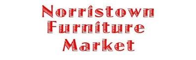 Norristown Furniture Market's Retailer Profile