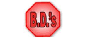 BD'S Discount Furniture