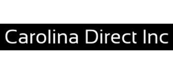 Carolina Direct