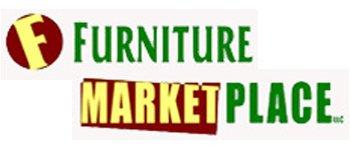 Furniture Marketplace   Greenville, SC