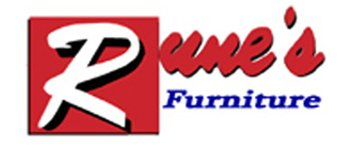 Rune's Furniture