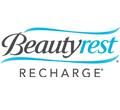 Beautyrest Mattresses