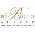 Bellagio at Home mattresses