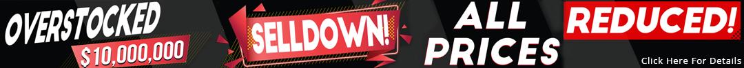 selldown