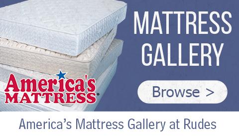 Mattress Gallery
