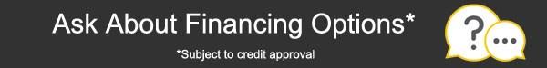 Synchrony credit