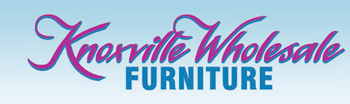 Knoxville Wholesale Furniture's Retailer Profile