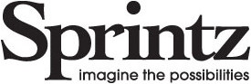 Sprintz Furniture