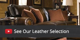 Shop Our Leather Selection