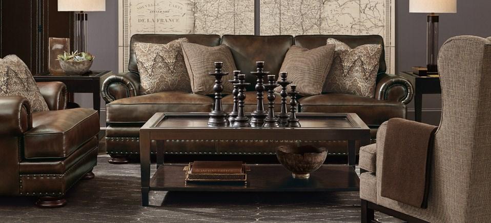 Sprintz Furniture Nashville Franklin And Greater