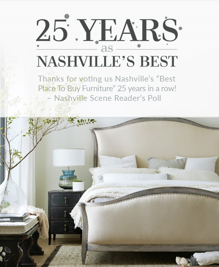 Peachy Sprintz Furniture Nashville Franklin And Greater Home Interior And Landscaping Ferensignezvosmurscom
