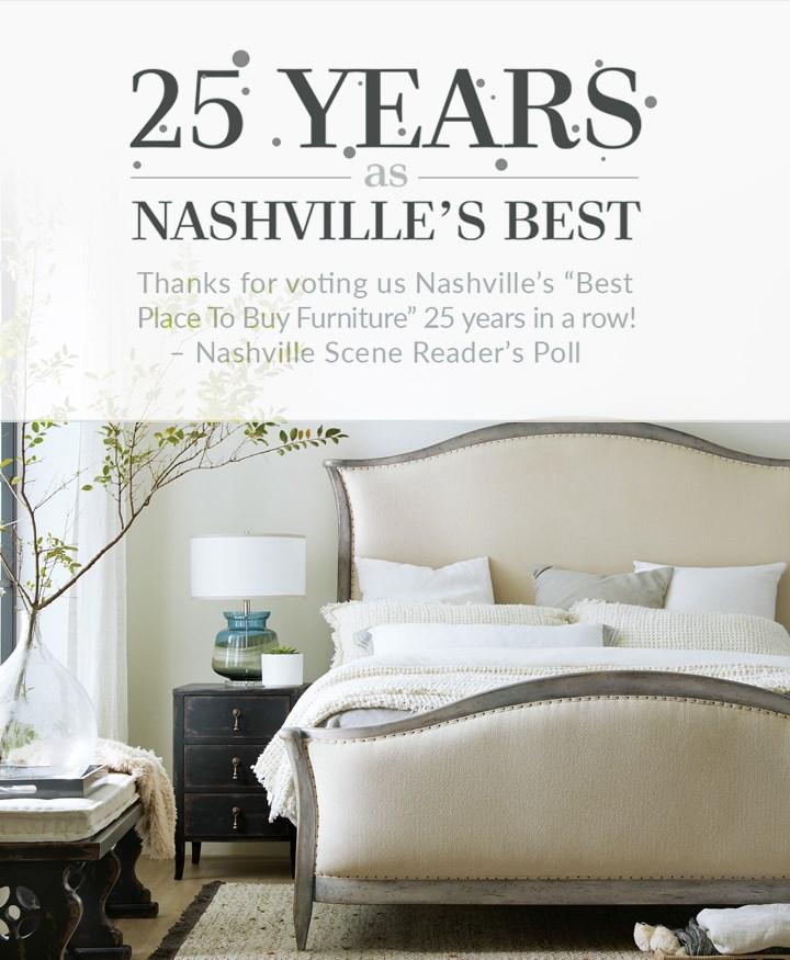 Surprising Sprintz Furniture Nashville Franklin And Greater Best Image Libraries Ponolprimenicaraguapropertycom