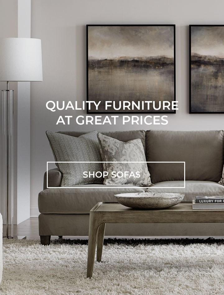 Sprintz Furniture   Nashville, Franklin, and Greater ...