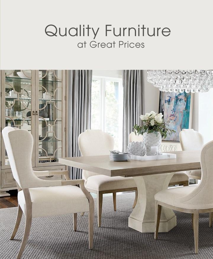 Master Bedroom Prevnext Weaver Furniture Sprintz Furniture Nashville Franklin And Greater Tennessee