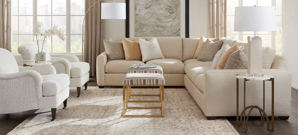 Ordinaire Warehouse Furniture Clearance Sale ...